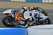 4. Lauf - Moto3 2016, Spanien GP, Jerez de la Frontera, Bild: RTG