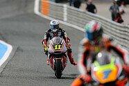 4. Lauf - Moto2 2016, Spanien GP, Jerez de la Frontera, Bild: Tobias Linke