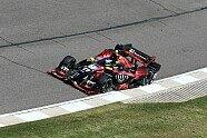 4. Lauf - IndyCar 2016, Alabama, Birmingham, Bild: IndyCar
