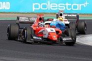 3. & 4. Lauf - Formel V8 3.5 2016, Ungarn, Budapest, Bild: RPM Racing