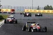 4. - 6. Lauf - Formel 3 EM 2016, Hungaroring, Budapest, Bild: Prema/Thomas Suer