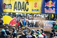 Fürstlich Drehna - ADAC MX Masters 2016, Fürstlich Drehna, Fürstlich Drehna, Bild: ADAC MX Masters/Steve Bauerschmidt