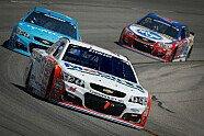 9. Lauf - NASCAR 2016, Toyota Owners 400, Richmond, Virginia, Bild: General Motors