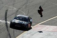 9. Lauf - NASCAR 2016, Toyota Owners 400, Richmond, Virginia, Bild: NASCAR