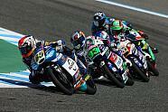 4. Lauf - Moto3 2016, Spanien GP, Jerez de la Frontera, Bild: Schedl Racing