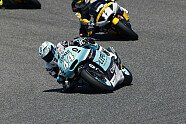 4. Lauf - Moto2 2016, Spanien GP, Jerez de la Frontera, Bild: Leopard Racing