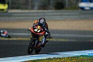 4. Lauf - Moto3 2016, Spanien GP, Jerez de la Frontera, Bild: Tobias Linke