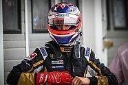 3. & 4. Lauf - Formel V8 3.5 2016, Ungarn, Budapest, Bild: Paolo Pellegrini