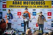 Fürstlich Drehna - ADAC MX Masters 2016, Fürstlich Drehna, Fürstlich Drehna, Bild: ADAC / Steve Bauerschmidt