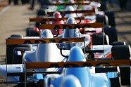 4. - 6. Lauf - ADAC Formel 4 2016, Sachsenring, Hohenstein-Ernstthal, Bild: ADAC Formel 4
