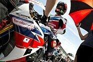 5. Lauf - Superbike WSBK 2016, Italien (Imola), Imola, Bild: Honda