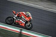 5. Lauf - Superbike WSBK 2016, Italien (Imola), Imola, Bild: Ducati
