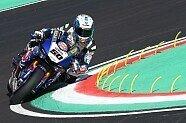 5. Lauf - Superbike WSBK 2016, Italien (Imola), Imola, Bild: Yamaha