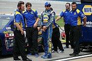 10. Lauf - NASCAR 2016, GEICO 500, Talladega, Alabama, Bild: NASCAR