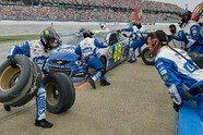 10. Lauf - NASCAR 2016, GEICO 500, Talladega, Alabama, Bild: General Motors