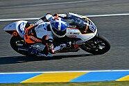 5. Lauf - Moto2 2016, Frankreich GP, Le Mans, Bild: FGlaenzel
