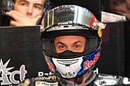 5. Lauf - Moto2 2016, Frankreich GP, Le Mans, Bild: Dynavolt Intact