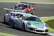3. & 4. Lauf - Carrera Cup 2016, Hockenheim I, Hockenheim, Bild: Porsche