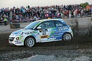 3. Lauf - ADAC Rallye Cup 2016, Sulingen, Sulingen, Bild: ADAC Opel Rallye Cup