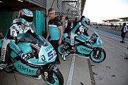 5. Lauf - Moto2 2016, Frankreich GP, Le Mans, Bild: Leopard