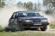3. Lauf - ADAC Rallye Masters 2016, Sulingen, Sulingen, Bild: RB Hahn