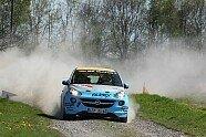 3. Lauf - ADAC Rallye Cup 2016, Sulingen, Sulingen, Bild: RB Hahn