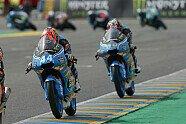 5. Lauf - Moto3 2016, Frankreich GP, Le Mans, Bild: Repsol