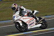 5. Lauf - Moto3 2016, Frankreich GP, Le Mans, Bild: Aspar