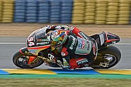 5. Lauf - Moto2 2016, Frankreich GP, Le Mans, Bild: IntactGP