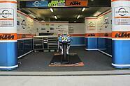 5. Lauf - Moto3 2016, Frankreich GP, Le Mans, Bild: Schedl GP