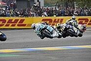 5. Lauf - Moto3 2016, Frankreich GP, Le Mans, Bild: Leopard Racing