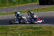 Bambini - ADAC Kart Masters 2016, Hahn, Wackersdorf, Bild: ADAC Kart Masters