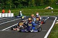 KZ2 - ADAC Kart Masters 2016, Hahn, Wackersdorf, Bild: ADAC Kart Masters