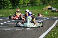OK-Junioren - ADAC Kart Masters 2016, Hahn, Wackersdorf, Bild: ADAC Kart Masters