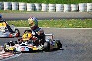 OK - ADAC Kart Masters 2016, Hahn, Wackersdorf, Bild: ADAC Kart Masters