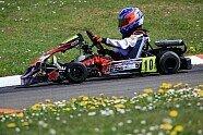 X30-Junioren - ADAC Kart Masters 2016, Hahn, Wackersdorf, Bild: ADAC Kart Masters