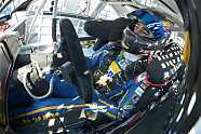 12. Lauf - NASCAR 2016, AAA 400 Drive for Autism, Dover, Delaware, Bild: NASCAR