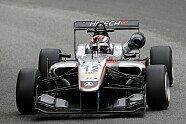 7. - 9. Lauf - Formel 3 EM 2016, Pau, Pau, Bild: FIA F3