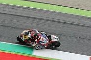 6. Lauf - Moto2 2016, Italien GP, Mugello, Bild: Tobias Linke