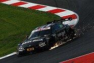 Danke, Bruno! Spenglers große DTM-Karriere in Bildern - DTM 2016, Verschiedenes, Bild: BMW AG