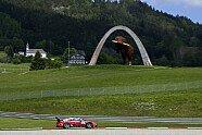 5. & 6. Lauf - Carrera Cup 2016, Red-Bull-Ring, Spielberg, Bild: Porsche