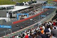 10. - 12. Lauf - Formel 3 EM 2016, Spielberg, Spielberg, Bild: FIA F3