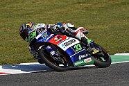 6. Lauf - Moto3 2016, Italien GP, Mugello, Bild: Gresini