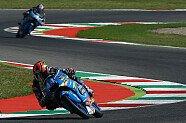 6. Lauf - Moto3 2016, Italien GP, Mugello, Bild: Repsol