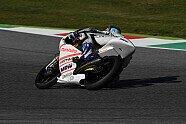 6. Lauf - Moto3 2016, Italien GP, Mugello, Bild: Aspar