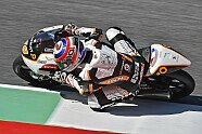 6. Lauf - Moto3 2016, Italien GP, Mugello, Bild: Peugeot