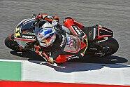 6. Lauf - Moto2 2016, Italien GP, Mugello, Bild: Intact GP