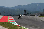 6. Lauf - Moto2 2016, Italien GP, Mugello, Bild: Interwetten