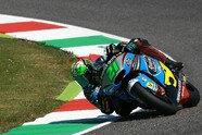 6. Lauf - Moto2 2016, Italien GP, Mugello, Bild: Marc VDS Racing