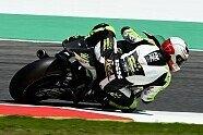 6. Lauf - Moto2 2016, Italien GP, Mugello, Bild: SAG